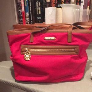 Michael Korrs shoulder bag